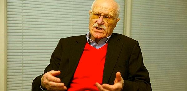 Интервью разведчика — нелегала СССР по делу Скрипаля: «Удивлю вас, но я не думаю, что покушение вообще было»