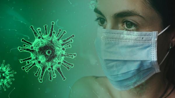 Как выжить при пандемии коронавируса