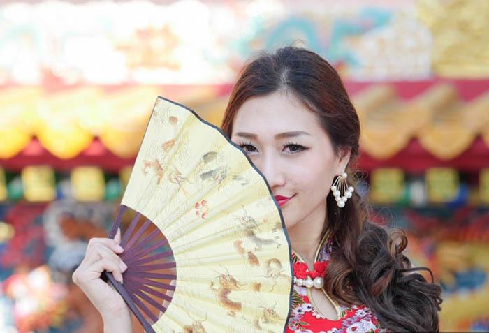 20 фактов о Китае, которые вызывают шок