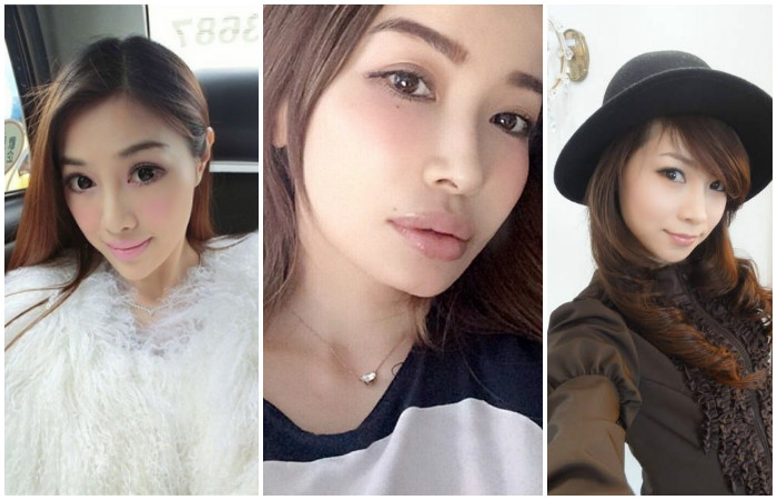 «Предъявите паспорт»: 5 азиатских красавиц, чей возраст невозможно угадать