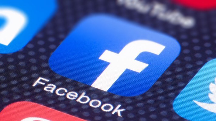 Facebook's dodgy defaults face more scrutiny in Europe