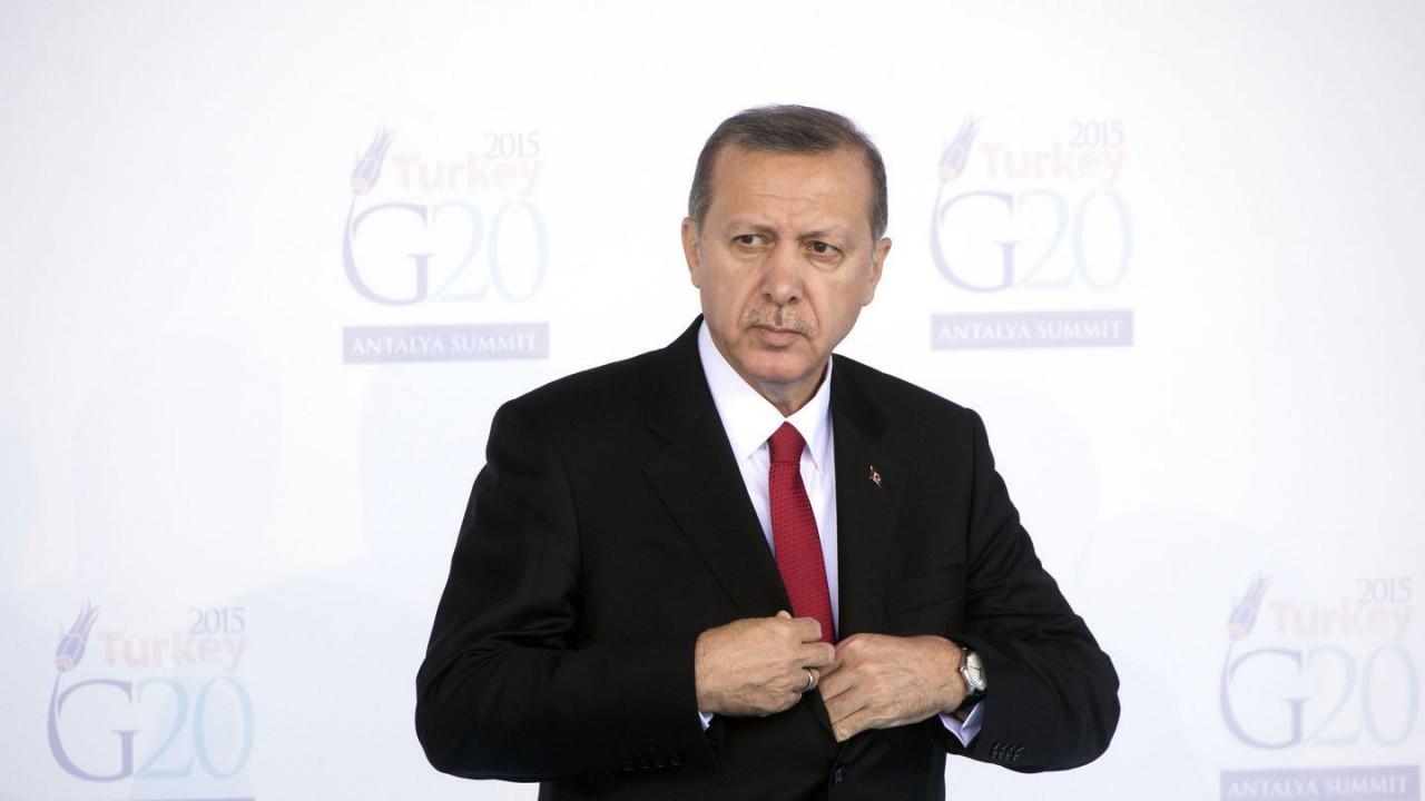 Эрдоган пообещал обеспечить безопасность российских туристов