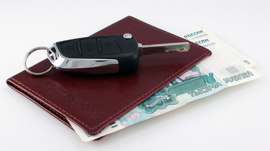 Чего лишатся алиментщики? Как нужно одалживать деньги? И что получит пассажир, если в самолёте не окажется места?