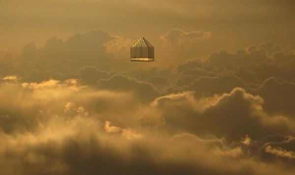 skyscraper_004