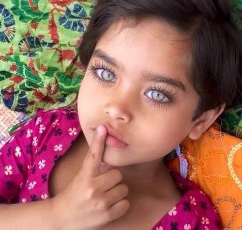 http://s1.favim.com/orig/150425/beauty-children-eyelashes-green-eyes-Favim.com-2680721.jpg