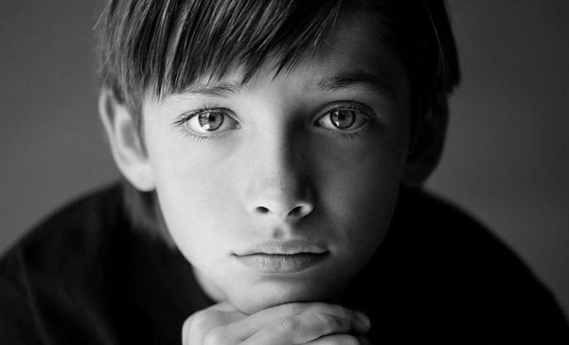 """Почему """"удобные"""" дети так часто разочаровывают родителей?"""