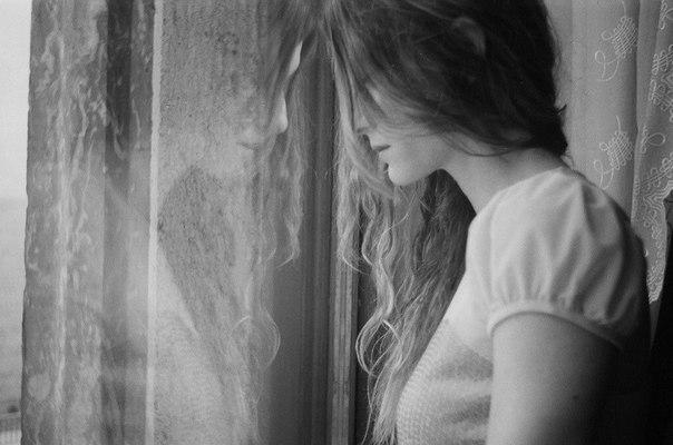 «Потеряла ребенка и заболела раком»: Известная российская актриса решилась поделится сокровенным