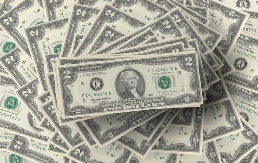 Россия продолжает увеличивать инвестиции в Госдолг США
