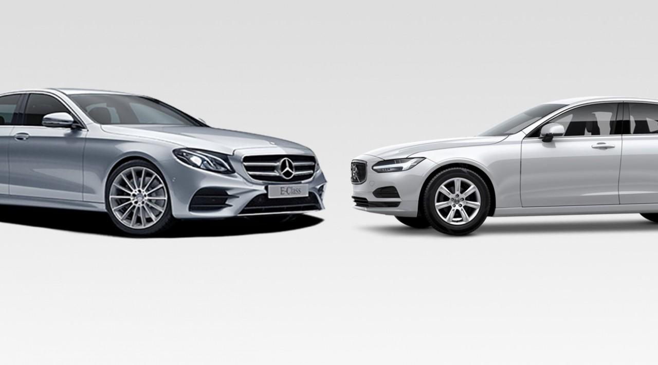 Передние фары в современных автомобилях становятся слишком дорогими