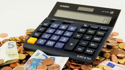 «Коммерсант»: ФНС предложила компаниям уплачивать налоги за счет средств руководителей