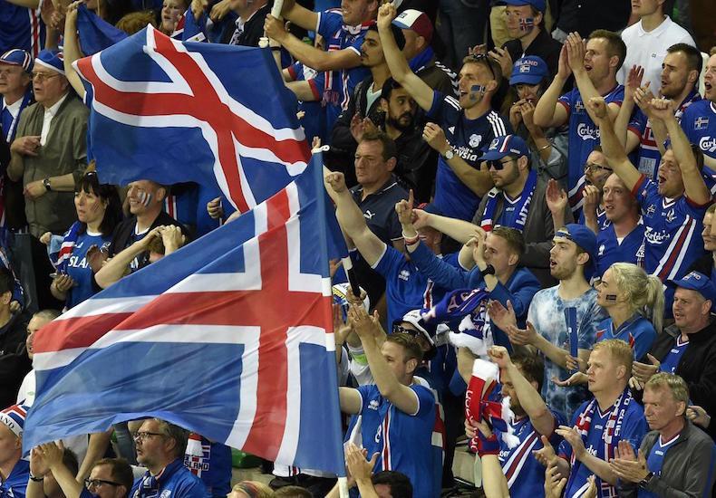 Исландия: 30 любопытных фактов о стране интересные факты о стране, исландия, факты