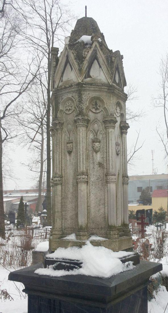 Артефакты Петербурга