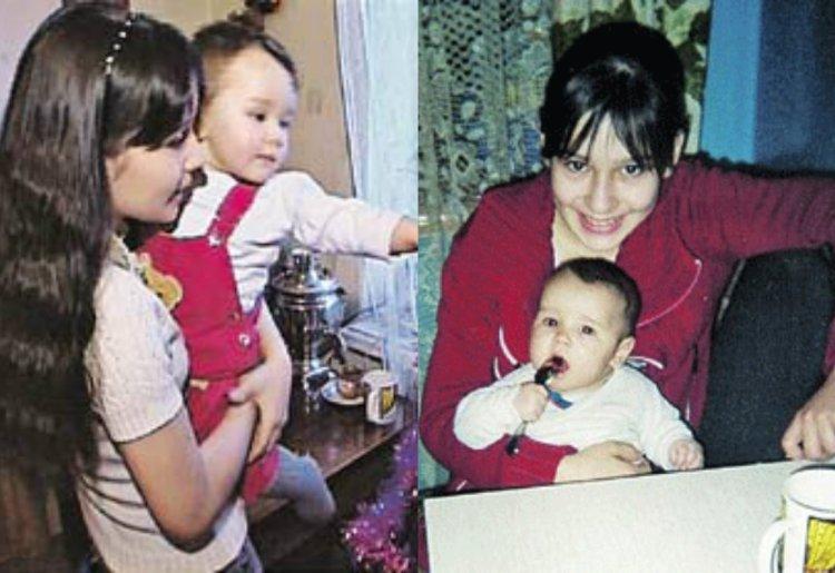 Мальчик трахает японскую маму молодую фото 525-818