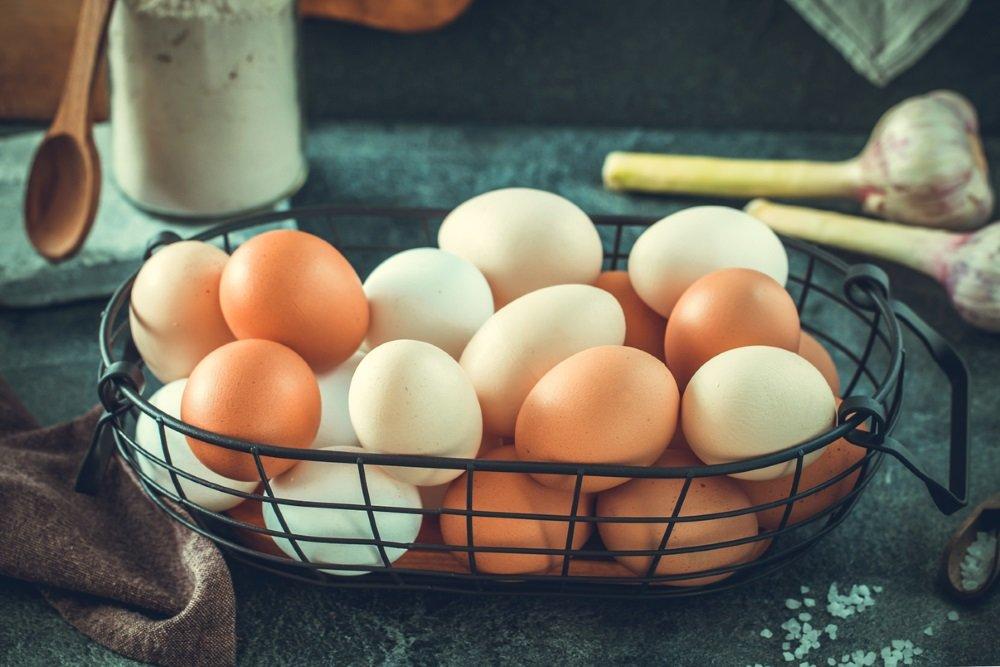 Ученые рассказали об идеальном завтраке для диабетиков