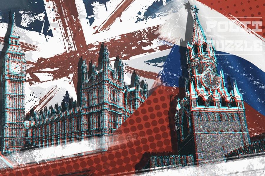 «Брекзит изменил политически…