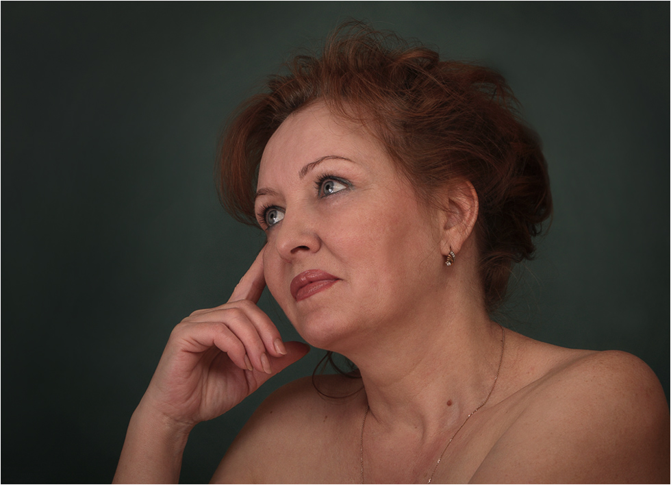 зрелые женщины 45 смотреть