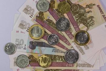 Колумбийская болельщица украла у москвича деньги и билеты на прошедший матч ЧМ