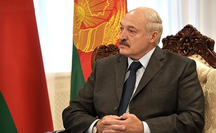 Лукашенко: Если в Польше появятся «лишние» военные базы, мы с Россией будем отвечать