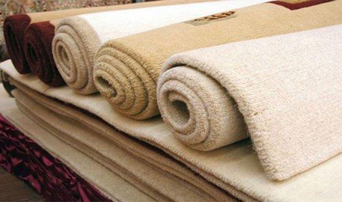 24 coisas que são mais sujo do que seu banheiro