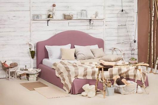 Как сделать свою квартиру ярче? С помощью дополнительной мебели!