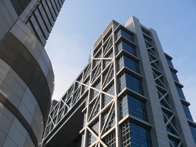 КНР расширит доступ к рынку А-акций для иностранцев