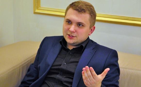 Депутат Госдумы предложил от…