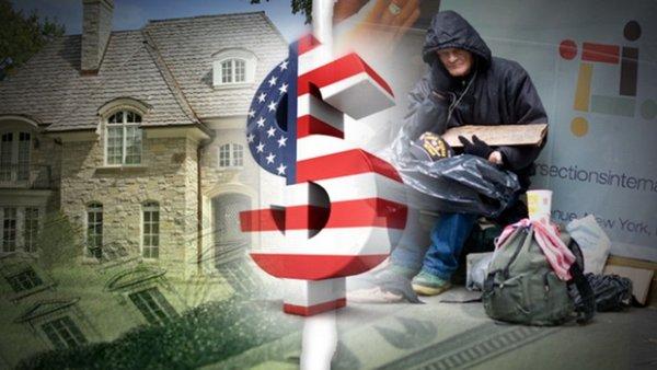 В США напряглись: больше ник…