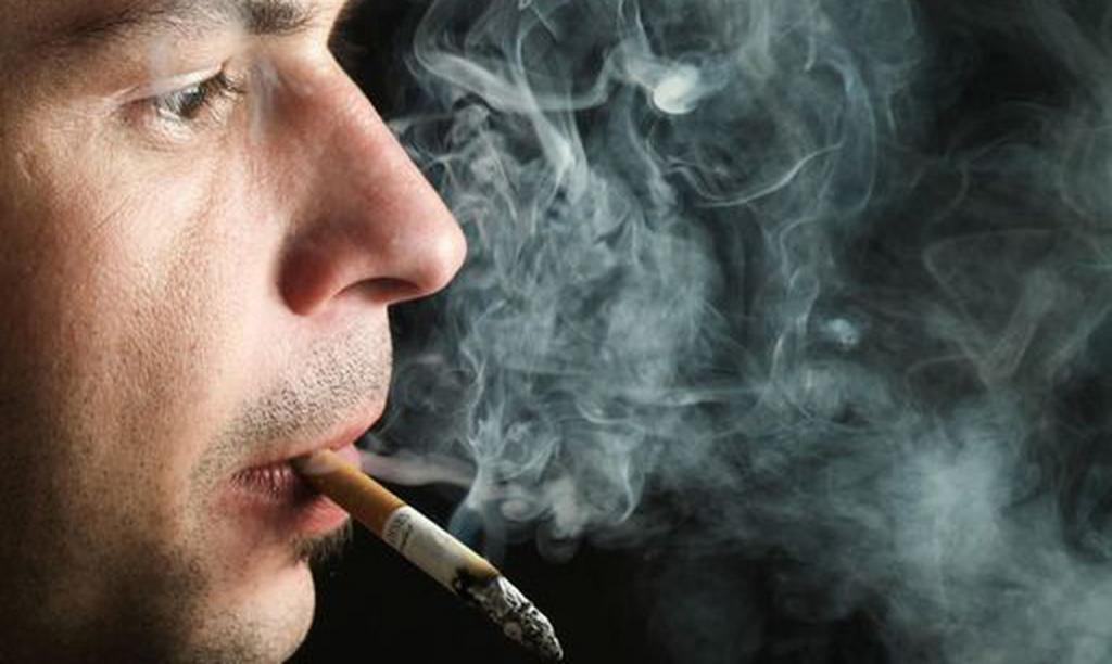 Опыт бывшего курильшика или как бросить курить. Пройди через неделю «ада», потом неделю «черта» и ты золотой