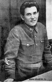 Николай Ежов: Тайна падения «железного» наркома спустя 80 лет