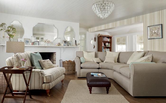 laura ashley 2014 datingfree. Black Bedroom Furniture Sets. Home Design Ideas