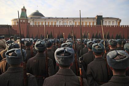 Российских силовиков заставят платить алименты