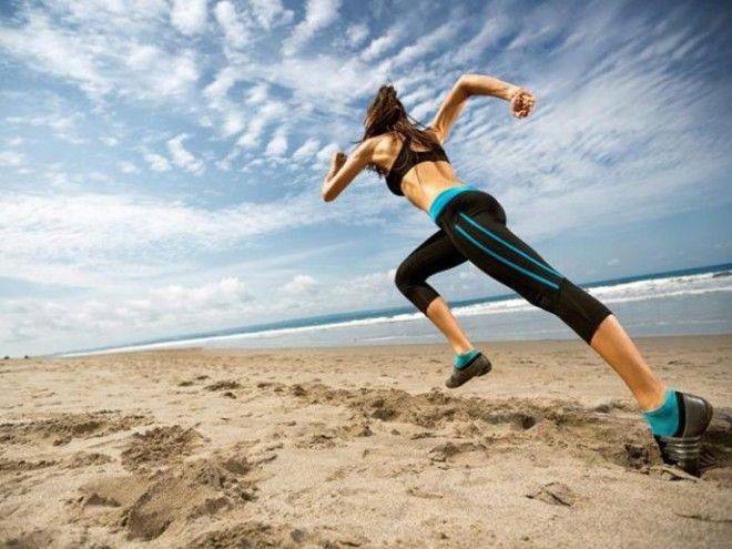 6 вещей, которые нельзя делать во время месячных — это очень опасно!