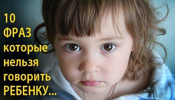 2757491_ditka (604x346, 52Kb)