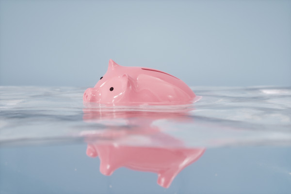 A founder's guide to recession planning for startups