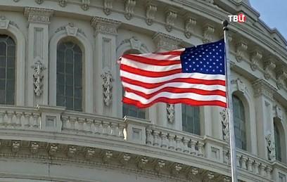 США грозит изоляция в ООН в случае выхода из ядерной сделки с Ираном