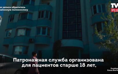 Российский МИД подтвердил личности погибших в ЦАР