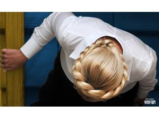 Станет ли Юлия Тимошенко на Украине гетманом Скоропадским