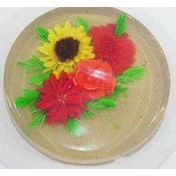 3D цветы в желе/1354838681_5ee82c7f5ae9 (250x250, 8Kb)