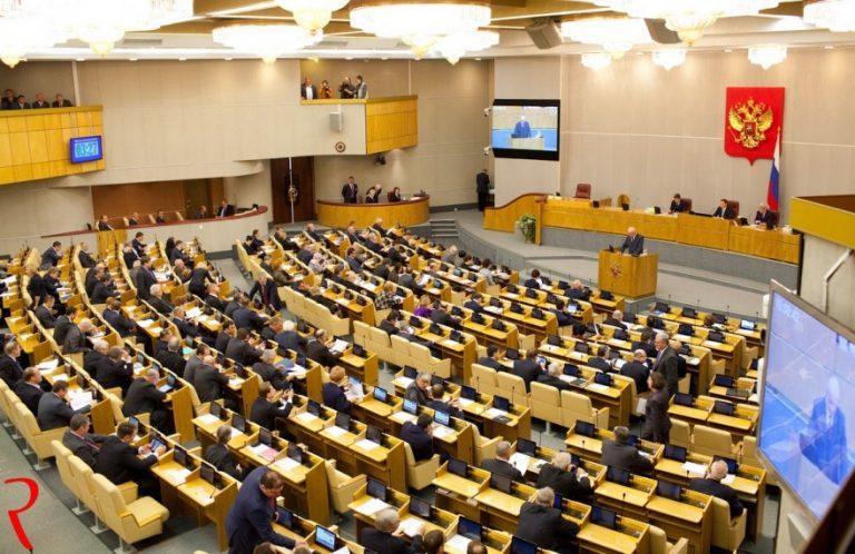 «Власти Украины ведут дело к…