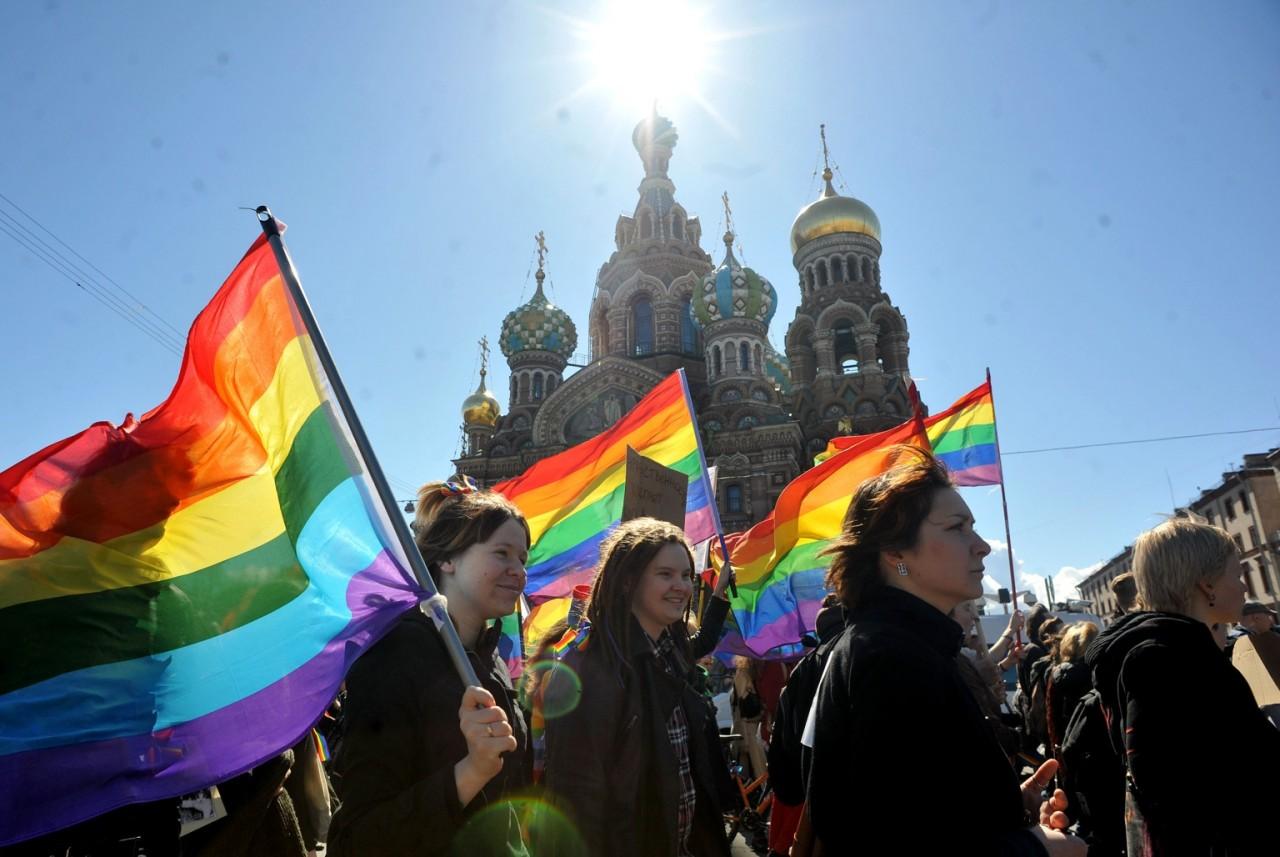 Этом может статья самые известные геи россии это мне