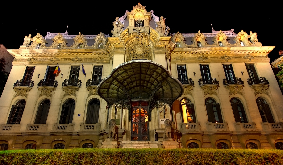 cantacuzino-palace-at-night-bucharest-romania-george-enescu-museum