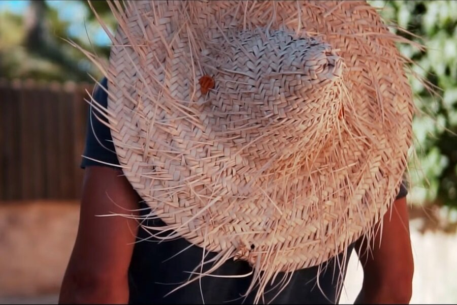 Библио-Глобус отправил первых туристов в Тунис