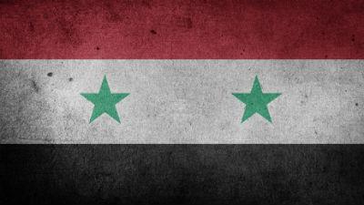 WSJ: США начнут поставлять ПВО сирийской оппозиции, если перемирие сорвется