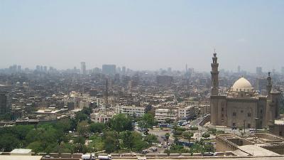 СМИ: крушение самолета Egypt…