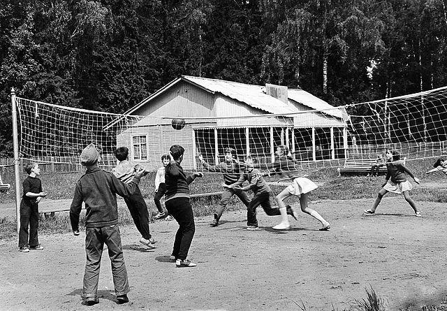 25 советских вещей, о которых вероятно не слышали за границей