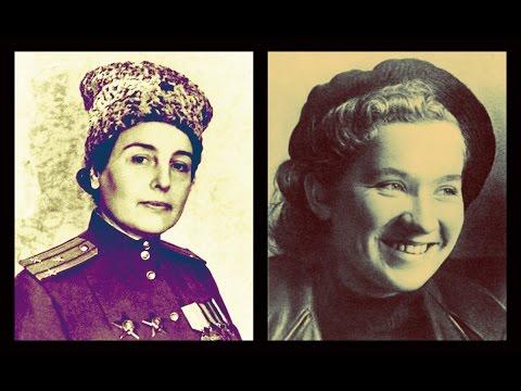 Иосиф Сталин - В мире секретных знаний Между Черчиллем и Сталиным