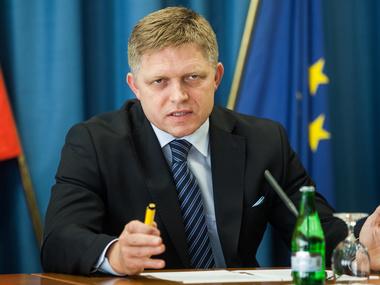 Россия может заглушить все моторы в Европе. Представители европейского бизнеса близки к панике