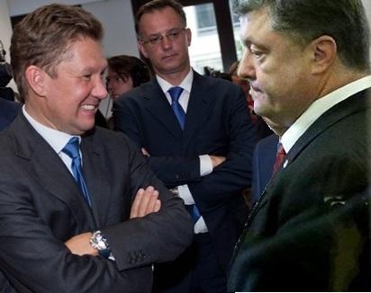 Россия требует у Украины уже $37 млрд.Но платить придётся