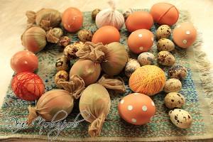 Горловой мнет вместе с яйцами фото 664-680