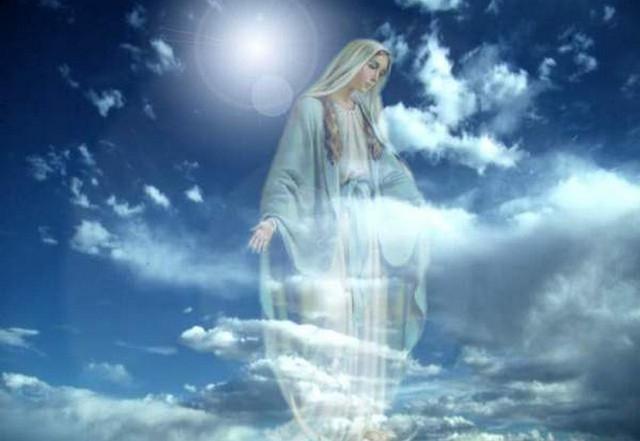 Молитва о процветании2 (640x441, 147Kb)